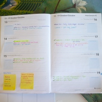 How to Be an Organized Student